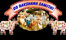 Go Rakshana Samithi's Company logo