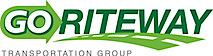 GO Riteway's Company logo