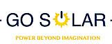 Go Solar's Company logo