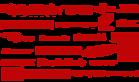 Go Technos's Company logo