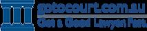 Go To Court's Company logo