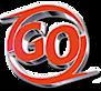 Internationalmontrealmover's Company logo