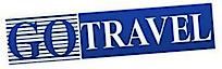 Go Travel Inc.'s Company logo