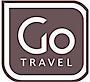 Go travels's Company logo