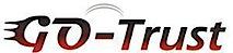 GO-Trust's Company logo