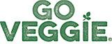 GO Veggie's Company logo