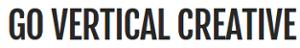 Go Vertical Creative's Company logo