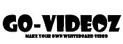 Go-videoz Service's Company logo