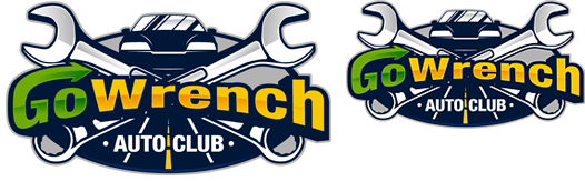 Go Wrench Auto Competitors Revenue And Employees Owler Company