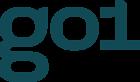 Go1's Company logo