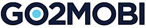Go2mobi's Company logo