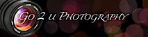 Go2uphotography's Company logo