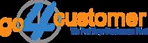 Go4Customer's Company logo