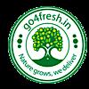 Go4fresh's Company logo