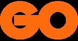 GO's Company logo