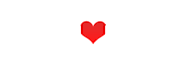 Goa Party Lovers's Company logo