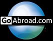 GoAbroad's Company logo