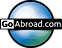 Volmundo's Competitor - GoAbroad logo