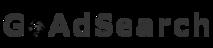 Goadsearch's Company logo