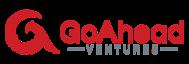Goahead Ventures's Company logo