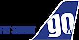 GoAir's Company logo