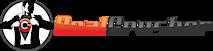 Goalcrusher's Company logo