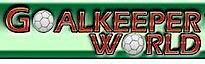Goalkeeper World's Company logo