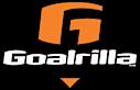 Goalrilla's Company logo