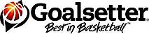 Goalsetter Systems's Company logo