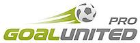 Goalunited's Company logo