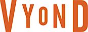 Vyond's Company logo