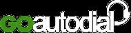 Goautodial Ltd's Company logo