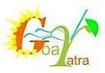 Goayatra's Company logo