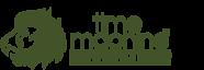 Goback21's Company logo
