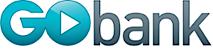 Green Dot Bank's Company logo