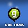 Gobfilms Media's Company logo