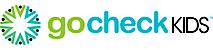 GoCheck Kids's Company logo