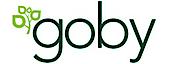 Goby's Company logo