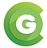 GoChoosy's Company logo