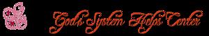 God's System Helps Center's Company logo