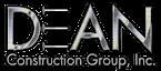 Deanconstructiongroup's Company logo
