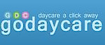 GoDayCare's Company logo