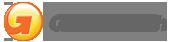 GoDB Tech's Company logo