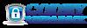 Professional Locksmith's Competitor - Godby Safe & Lock logo