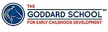 Goddard School's Company logo