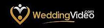 Orangecountyweddingfilms's Company logo