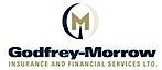 Godfrey Morrow's Company logo
