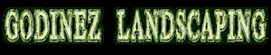 Godinez Landscaping & Maintenance's Company logo