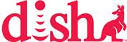 GoDISH's Company logo