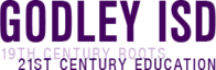 Godley Independent School District's Company logo